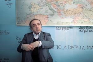 02_LA-SCUOLA_Silvio-Orlando
