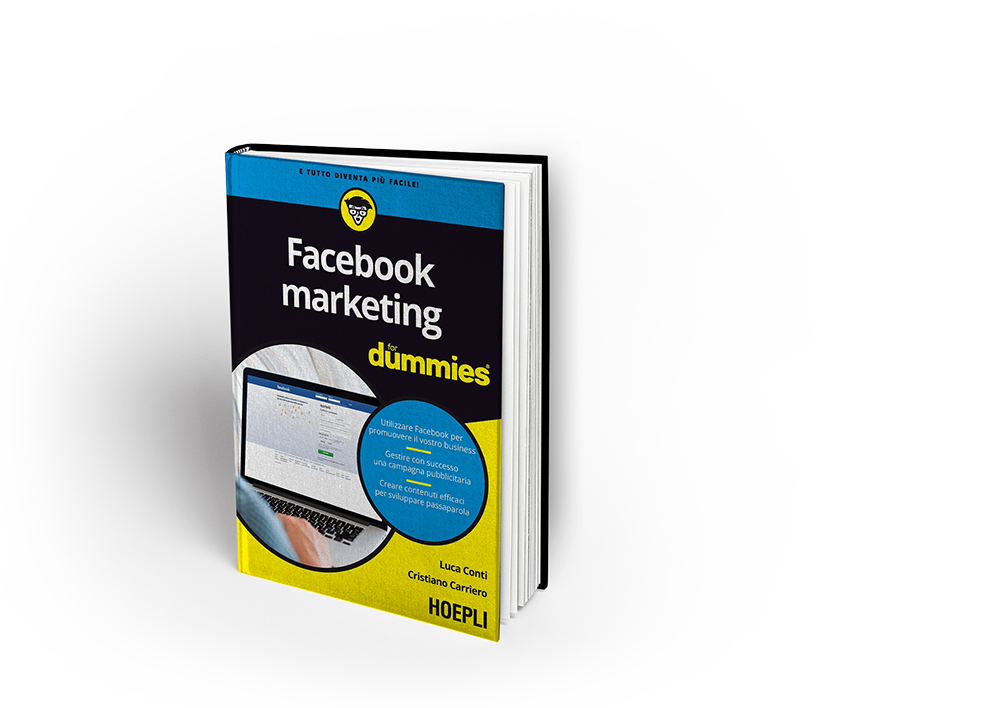 facebook-marketing-for-dummies-1