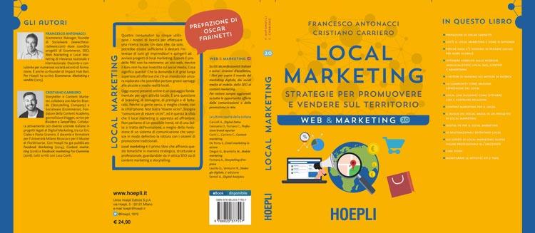 local-marketing-libro-copertina-fronte-retro-750px