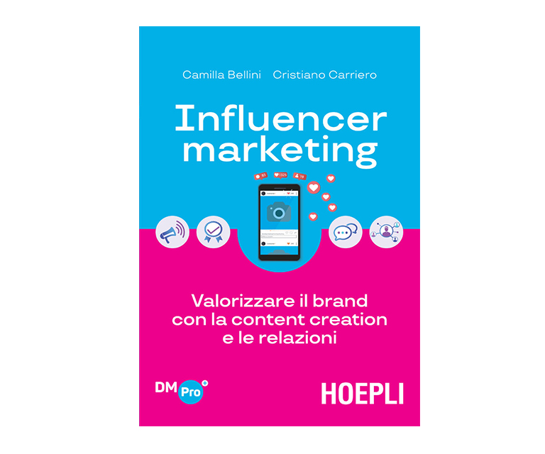 facebook-marketing-n1-1