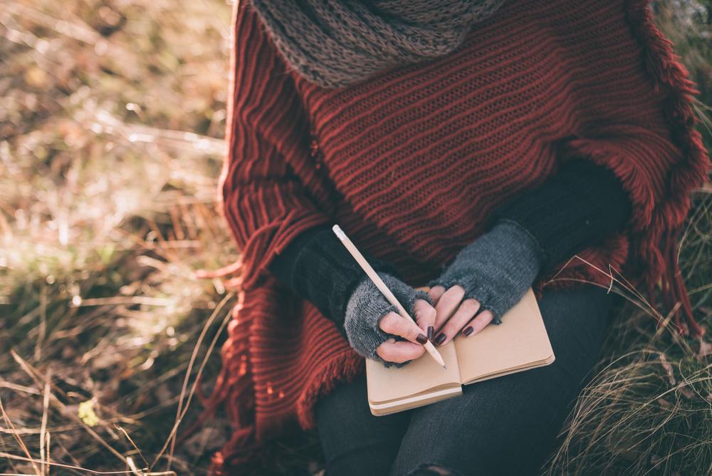 La lentonìa di chi scrive
